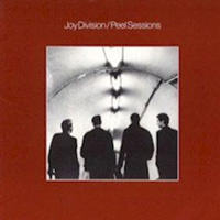 Joy Division - The First Peel Sessions