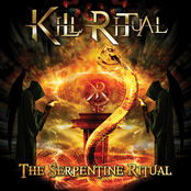 Kill Ritual - The Serpentine Ritual