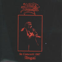 King Diamond - In Concert - Abigail