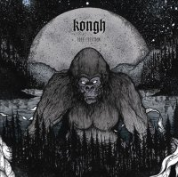 Kongh - Sole Creation