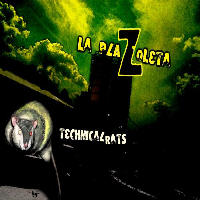 La Plazoleta Project - Technical Rats