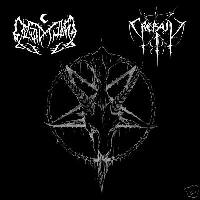 Leviathan - Split With Crebain