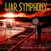 Liar Symphony - Before The End