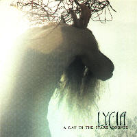 Lycia - A Day In The Stark Corner