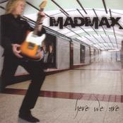 Mad Max - Here We Are
