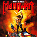 Manowar - Kings of Metal MMXIVCD2