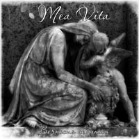 Mea Vita - Eternity of Nothingness