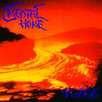 Mental Home - Vale