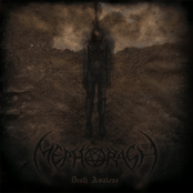 Mephorash - Death Awakens