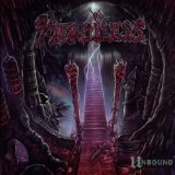 Merciless (Swe) - Unbound