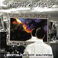 Methodica - Searching For Reflections