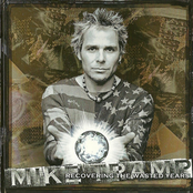 Mike Tramp - Recovering The Wasted Years
