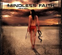 Mindless Faith - Eden to Abyss