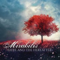 Mirabilis - Here and the Hereafter