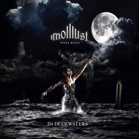 Molllust - In Deep Waters