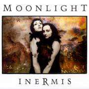 Moonlight - Inermis