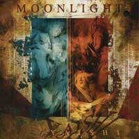 Moonlight - Yaishi