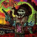 Mortillery - Murder Death Kill