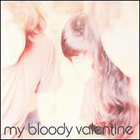 My Bloody Valentine - Isn't Anything (Remastered)