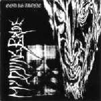 My Dying Bride - God Is Alone