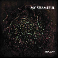 My Shameful - Hollow
