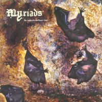 Myriads - In Spheres Without Time