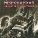 Necronomicon (Ger) - Apocalyptic Nightmare