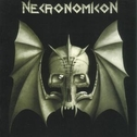 Necronomicon (Ger) - Necronomicon
