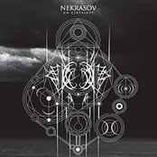 Nekrasov - On Certainty