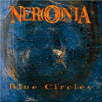 Neronia - Blue Circles