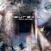 Neuraxis - Truth Beyond