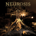 Neurosis (USA) - Honor Found in Decay
