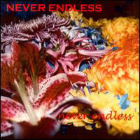 Never Endless - Never Endless