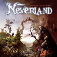Neverland (Swi) - Reversing Time