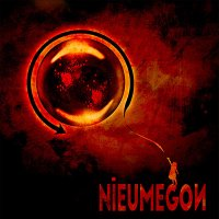Nieumegon - So Far So Good