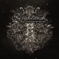 Nightwish - Endless Forms Most Beautiful (Instrumental Version)