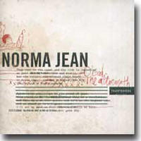 Norma Jean - O God The Aftermath