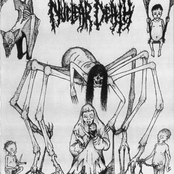 Nuclear Death - Bride Of Insect
