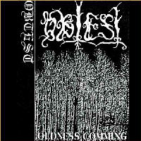 Obtest - Oldness Coming