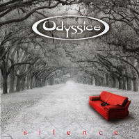 Odyssice - Silence