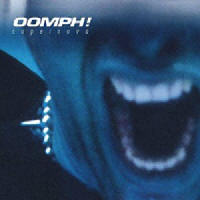 Oomph - Supernova