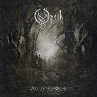 Opeth - Blackwater Park (Reissue)