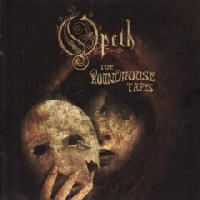 Opeth - The Roundhouse Tapes CD1