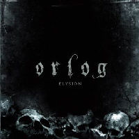 Orlog - Elysion