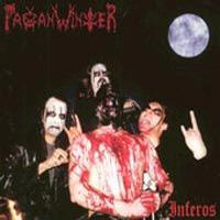Pagan Winter - Inferos