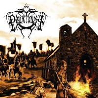 Panzerfaust - The Dark Age Of Militant Paganism