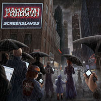Paragon - Screenslaves