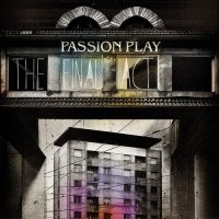 Passion Play - The Final Act