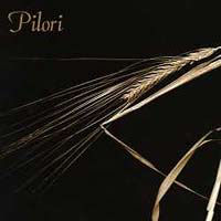 Pilori - ...And When The Twilight's Gone