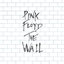 Pink Floyd - The Wall CD1